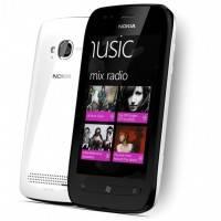 Стала доступна кастомная Windows Phone 7.8 прошивка для Nokia Lumia 710