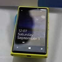Nokia Lumia 920T продажа в Китае