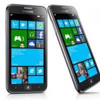 Samsung снова откладывает продажи Ativ S