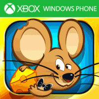 SPY mouse для HTC Titan