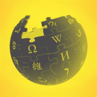 Wikipedia для Windows Phone