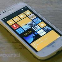 Стали известны и подтверждены функции Windows Phone 7.8
