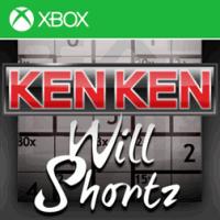 KenKen для Microsoft Lumia 532