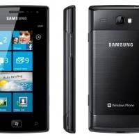 Все Samsung получат Windows Phone 7.8