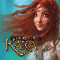 The Path of Kara для Windows Phone