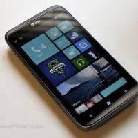 Windows Phone 7.8 от Nokia и Microsoft