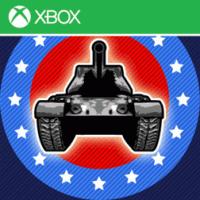 iBomber Defense для Windows 10 Mobile и Windows Phone