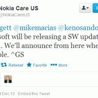 """Nokia Lumia 920 обещает обновиться """"в этом месяце"""""""