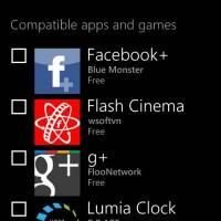 Как установить XAP на Windows Phone 8