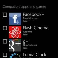 Как установить XAP на Windows Phone 8
