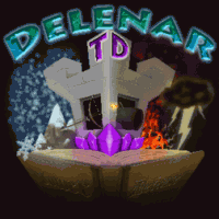 DelenarTD: Remastered для Windows Phone