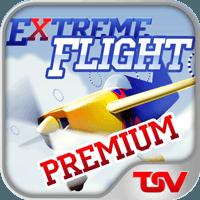Extreme Flight Premium для Windows 10 Mobile и Windows Phone
