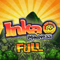 Inka Madness для Microsoft Lumia 430