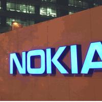Подробности о Nokia Catwalk