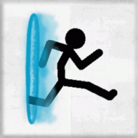 Obsessive Collecting Disorder для Q-Mobile Dream W473