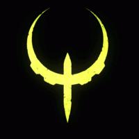 Quake портировали на Windows Phone 8