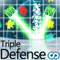Triple Defense для Nokia Lumia 730