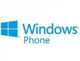 Когда приложения для Windows 8 станут доступны для Windows Phone 8?