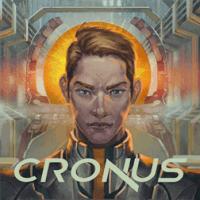 Cronus для Samsung Focus S