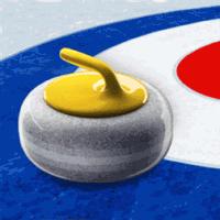 Curling3D для Samsung ATIV S