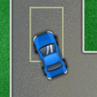 Parking Car для Windows 10 Mobile и Windows Phone