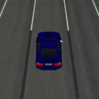 Traffic Race 3D Premium для Windows 10 Mobile и Windows Phone