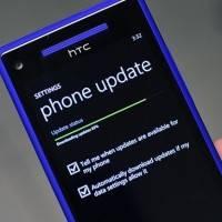 Обновление Portico для Windows Phone 8 началось в России.