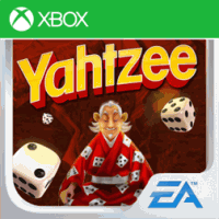 Yahtzee для HTC Radar