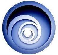 Ubisoft выпускает 3 игры для Windows Phone