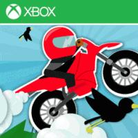 Dream Track Nation и Tiny Plane – новые XBox игры