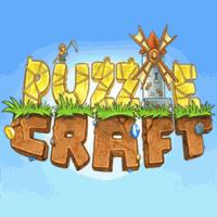 Puzzle Craft получил обновление. Теперь и для 512 Mb RAM