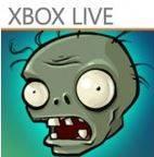 9 XBox-игр доступны на этой неделе со скидкой!