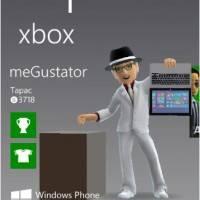 Microsoft предлагает бесплатный Surface для Вашего X-Box аватара!