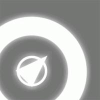 Vector Beat для LG Optimus 7Q