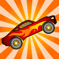 Xtreme Joyride для Windows 10 Mobile и Windows Phone