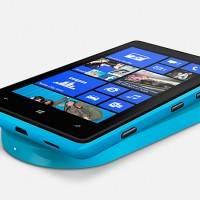 Mugeon Power предлагает батарею повышенной емкости для Lumia 820