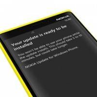 Первое видео обновления для Nokia Lumia 920 – 1308