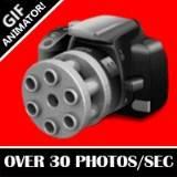 Turbo Camera для Q-Mobile Storm W610