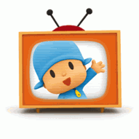 PocoyoTV для ZTE Tania