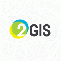 2GIS для Windows 10 Mobile и Windows Phone