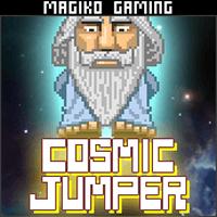 Cosmic Jumper для Microsoft Lumia 430