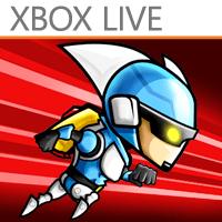 4 X-Box игры от Miniclip доступны бесплатно для Windows Phone