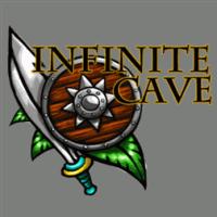 InfiniteCave для Windows 10 Mobile и Windows Phone