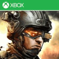 Дебют Modern Combat 4: Zero Hour на Windows Phone 8
