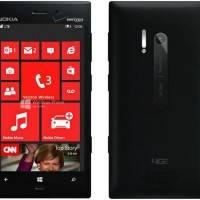 Nokia Lumia 928 будет продаваться в следующем месяце