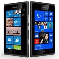 Nokia: Windows Phone 7.8 в пути