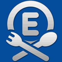 Пищевые добавки Е для Yezz Monaco 4.7