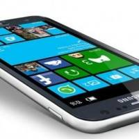 Samsung продолжает поддержку WP-смартфонов, обновляя свои приложения