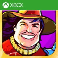 Vampire Rush для Windows Phone