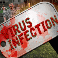 Скачать VirusInfection для Samsung Focus S